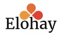 Elohay: begeleidt, coacht, traint
